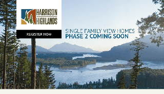 Harrison Highlands