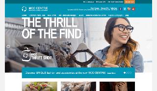 MCC Centre