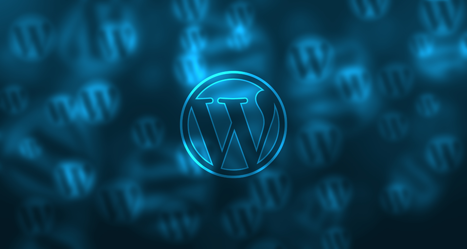 Why Build Your Small Business Website in WordPress